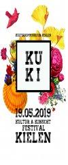 KUKI2019_Front.jpg